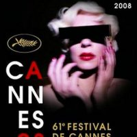 61cannes-festival-the-festival