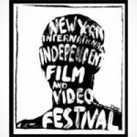 New-York-International-Independent-Film-and-Video-Festival-logo-design